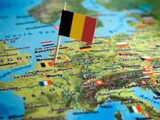 Les Pays-Bas font passer la Belgique au jaune dans ses conseils par destination
