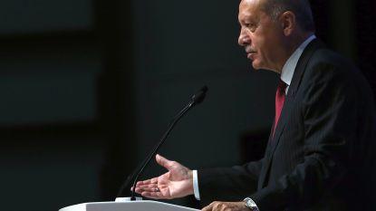 Erdogan wil de Turkse economie stimuleren met ambitieuze plannen. Maar wie gaat dat betalen?