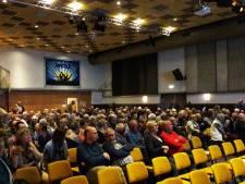 Brandveiligheid MFC Oelbroeck niet op orde, pand kan volgens gemeente tijdens renovatie wel open blijven