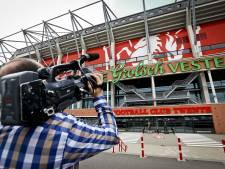 Kort geding FC Twente: uitspraak kan 2 weken duren
