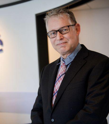 Boze Enschedese advocaat hekelt overheid en justitie: 'Het kan deze horken niets schelen wat hun gepruts voor de burger betekent'