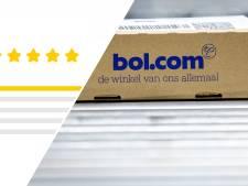 Deense recensiegigant haalt uit naar Bol.com: 'Wij zijn niet onbetrouwbaar'