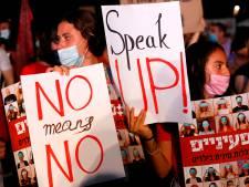 Israëlische justitie klaagt elf mannen aan voor groepsverkrachting van 16-jarig meisje