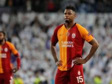 Galatasaray kondigt stappen aan na 'compleet verzonnen' verhaal over Donk