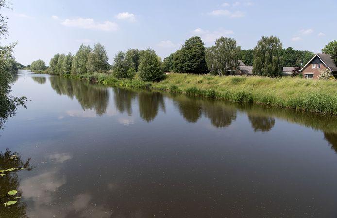De Berkellandse politiek is kritisch over het plan om bouwkavels toe te staan in het verlengde van de boerderij aan de Brinkweg in de buurtschap Het Loo in Eibergen, om verplaatsing van het agrarische bedrijf mogelijk maken.