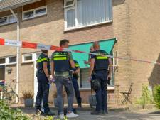 Celstraf voor Eindhovense rippers