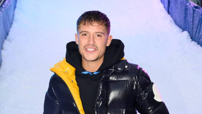 Lil' Kleine voorwaardelijk vrij na mishandelingszaak op Ibiza, Jaimie Vaes naar Nederland