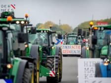 Helpt '100' rijden op de snelweg niet? En 17 andere vragen over de stikstofcrisis