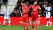 Football Talk buitenland. Real moet Benzema weer bedanken - Pelé opnieuw thuis - Juventus mist twee cruciale pionnen