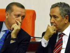 Un deuxième avion turc a essuyé des tirs syriens