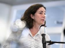 Halsema biedt excuses aan voor rol Amsterdam in slavernijverleden: 'Afschuw en schaamte'