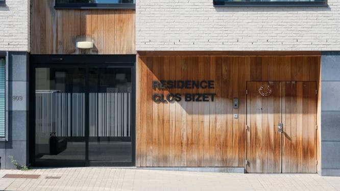 """Assassinat dans un home à Anderlecht: la suspecte """"ne se disputait avec personne, il n'y avait aucun problème avec elle"""""""