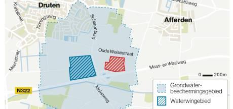Oppositie vindt antwoord over zonnepark Oude Weide veel te mager
