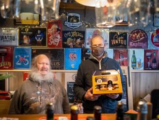 """BrewingFox herlanceert feestbier Margriet als M: """"Moet nieuw stadsbier worden"""""""