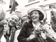 Eindelijk weer een Koningsdag in Brabant: wat weet jij nog van de eerdere edities?