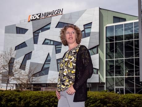Onderwijswereld bezorgd na ontslag 'boekenschrijfster' en docent Paula van Manen