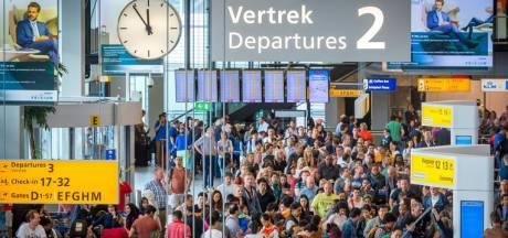 Dit doet Nederland als het coronavirus hier opduikt