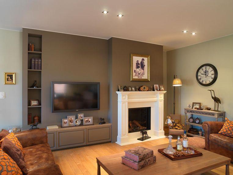 Een renovatie naar BEN-niveau kan het wooncomfort in grote mate verhogen en de energierekening drastisch verlagen.