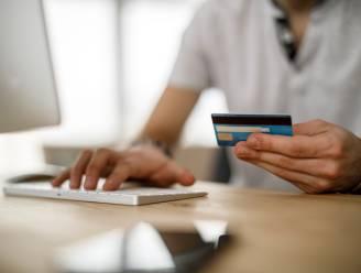 Iedereen kan binnenkort ook online bieden bij gerechtsdeurwaardersverkopen