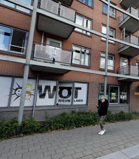 Schiedams stadsbestuur belooft gemeenteraad meer inzicht te geven in wijkondersteuningsteams