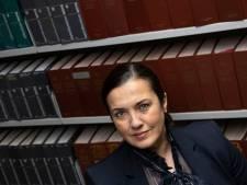 Eindhovense advocate in de schijnwerpers bij aftrap verhoren over toeslagenaffaire