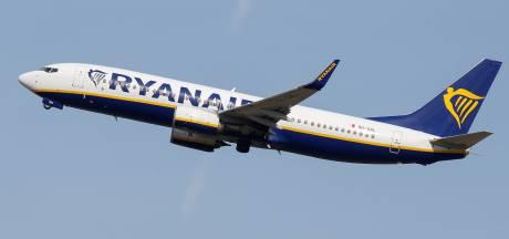 Coronavirus: Ryanair supprime des vols italiens, BSCA fait une mise au point