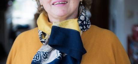 'In de Gelderse PVV is geen vrijheid'