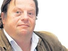 'Mogelijk wachtgeld voor stelende PvdA-er'