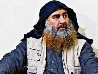 """Turkije meldt arrestatie van zus overleden IS-leider al-Baghdadi: """"Goudmijn aan informatie"""""""