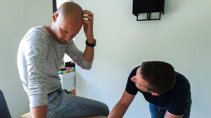 Tom Boonen blijft actief in wielerwereld en wordt cocommentator bij VTM