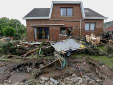 Encore 10.000 foyers impactés par les dégâts sur les réseaux gaziers et électriques