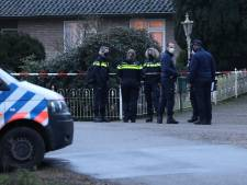 Derde Litouwer aangehouden voor betrokkenheid dood Boxtelaar Henk van den Oetelaar