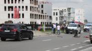Fietser (65) die berucht kruispunt aan gewestweg in Roeselare probeert over te steken, overleden na aanrijding