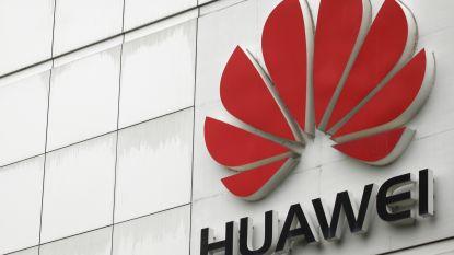 Canada arresteert financieel directeur Huawei op vraag van VS