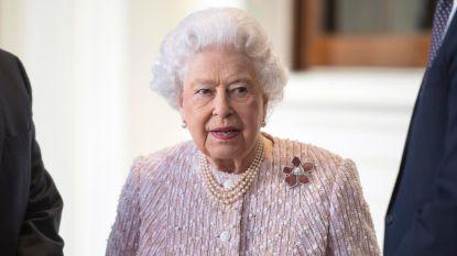 Aanslag op Queen Elizabeth in de doofpot gestoken, onderzoek opnieuw geopend
