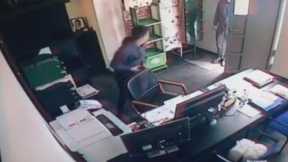 Twee mannen stelen 3.900 euro in apotheek op klaarlichte dag