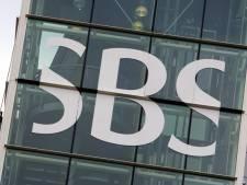 Topvrouw SBS vertrekt per direct