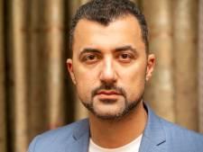 Van joods tot Jehovah's getuigen: Özcan Akyol spreekt 'vrijdenkers' over loskomen van geloof