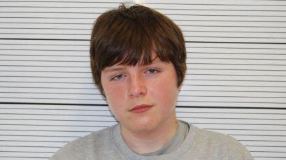 Levenslang voor 17-jarige tiener die aanslag wilde plegen tijdens Justin Bieber-concert