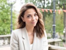 Georgina Verbaan en Hadewych Minis te zien in ANNE+-film