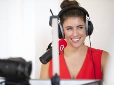 Qmusic verslaat Radio 2 en is nu marktleider