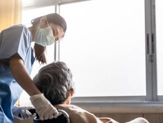 Gebrek aan verpleegkundigen blijft ons parten spelen: 5 verklaringen