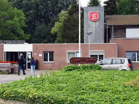 Inbraak, huisvredebreuk: veel overlast van Hoeve La Salette in Vogelwaarde