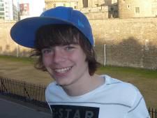 Pijn en verdriet, maar ook verbeterde veiligheid: tien jaar geleden verdronk Willem (12) in een zwembad