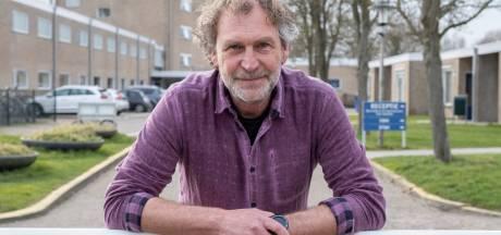 Het ideale asielzoekerscentrum voor Middelburg: een wijkje dat later een gewone wijk kan worden