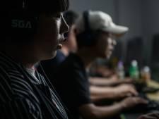 'Games kunnen helpen tegen depressies'