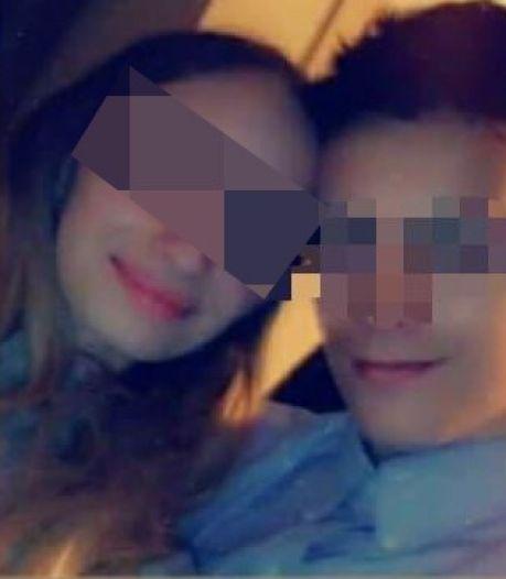 """Jana, 18 ans, a été retrouvée morte à Gand: """"Elle avait perdu 20 kilos, je ne l'ai pas reconnue"""""""