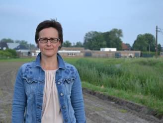 """""""Geen concurrentie voor middenstand"""": CD&V Assenede verdeelt bewust geen ontbijt op moederdag"""