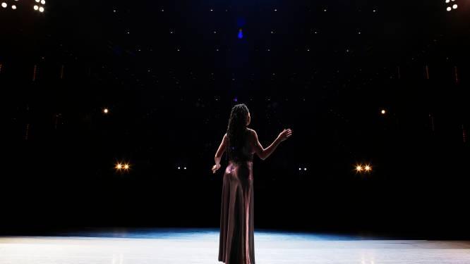 """Le public de retour dans les salles de spectacle liégeoises: """"Les gens ont besoin de culture"""""""