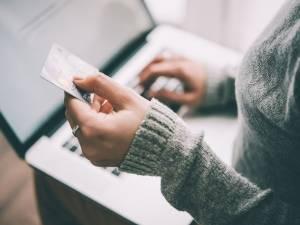 Les nouvelles règles pour le trafic des paiements: voici ce que vous devez savoir